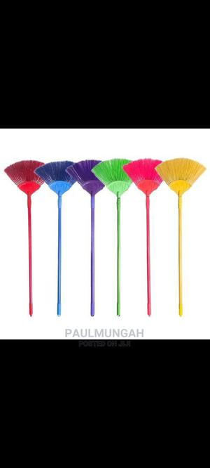 Ceiling Broom   Home Accessories for sale in Nairobi, Nairobi Central