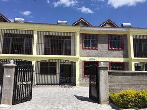 4bdrm Maisonette in Athi River for Sale   Houses & Apartments For Sale for sale in Machakos, Athi River