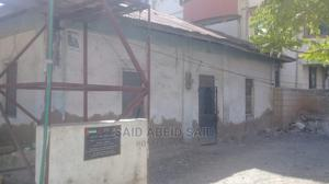 5bdrm House in Mvita for Sale | Houses & Apartments For Sale for sale in Mombasa, Mvita