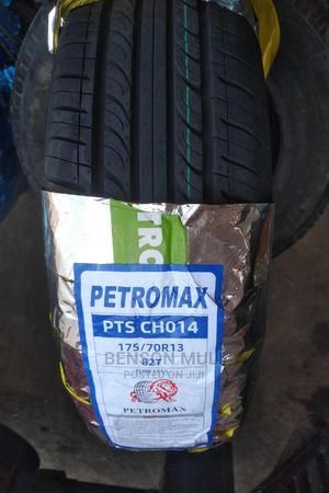 175 /70 R13 Petromax | Vehicle Parts & Accessories for sale in Nairobi, Nairobi Central