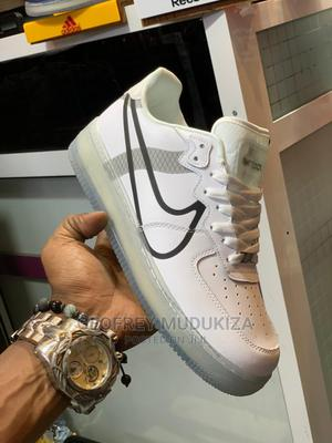 Nike React Wear | Shoes for sale in Nairobi, Nairobi Central
