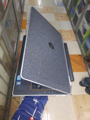 Laptop Dell Latitude E6220 4GB Intel Core I3 HDD 350GB | Laptops & Computers for sale in Nairobi, Nairobi Central