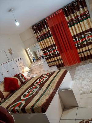 Bedroom Curtains   Home Accessories for sale in Nairobi, Nairobi Central