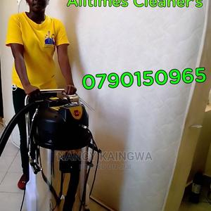 Cleaning and Pest Control Services   Cleaning Services for sale in Kiambu, Thika