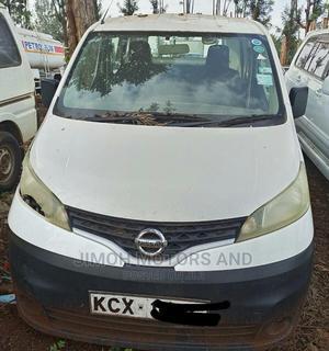 Nissan Urvan | Buses & Microbuses for sale in Nairobi, Parklands/Highridge