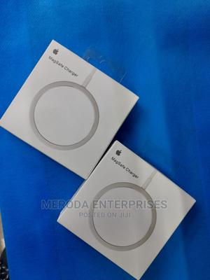 Magsafe Charger   Computer Accessories  for sale in Nairobi, Nairobi Central