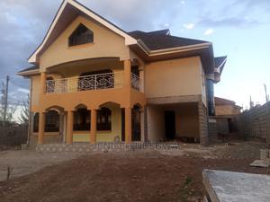 Construction Work   Building & Trades Services for sale in Kiambu, Kikuyu