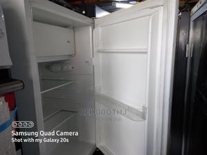 Portable Mini Refrigerator | Kitchen Appliances for sale in Nairobi, Nairobi Central
