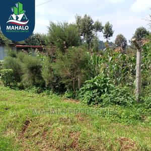 Two-Acres for Sale in Tigoni Area   Land & Plots For Sale for sale in Limuru, Tigoni