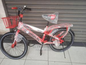 Kids Bike Size 20   Toys for sale in Nairobi, Gikomba/Kamukunji
