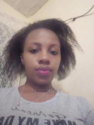 Nannys Housekeepers   Childcare & Babysitting CVs for sale in Nairobi, Donholm