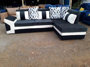 L Seat Sofa/Couch   Furniture for sale in Nairobi, Kahawa