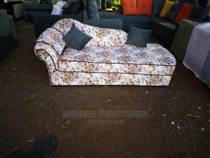 Sofabed   Furniture for sale in Nairobi, Kahawa