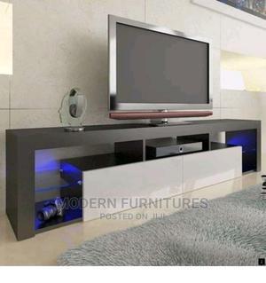 Modern T.V Stand   Furniture for sale in Nairobi, Kahawa