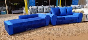6 Seater Sofa | Furniture for sale in Nairobi, Kahawa