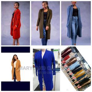 Turkish Kimono Sweaters | Clothing for sale in Nairobi, Umoja
