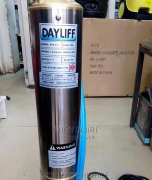For Sale 1hp Submersible Pump | Plumbing & Water Supply for sale in Nairobi, Nairobi Central
