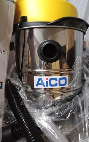 25l Wet Dry Vacuum Cleaner | Home Appliances for sale in Nairobi, Nairobi Central