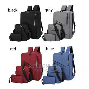 3 in 1 Laptop Bag | Bags for sale in Nairobi, Nairobi Central