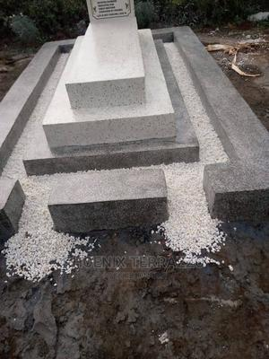 Grave Fabrication   Other Services for sale in Nairobi, Embakasi