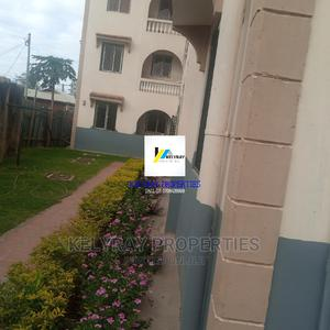1bdrm Apartment in Fisheries, Mtambo for Rent | Houses & Apartments For Rent for sale in Bamburi, Mtambo