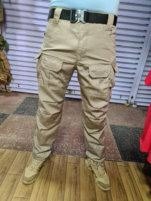 Tactical Pants   Clothing for sale in Nairobi, Nairobi Central