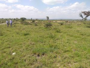 Prime Plot in Isinya   Land & Plots for Rent for sale in Kajiado, Kitengela