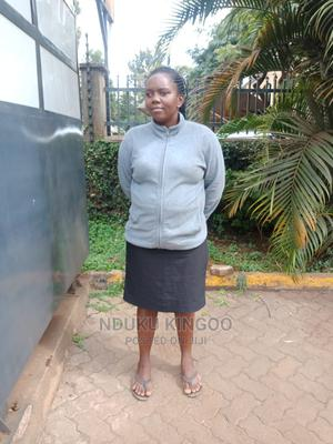 House-Help/House-Girls/House-Maid   Housekeeping & Cleaning CVs for sale in Nairobi, Muthaiga