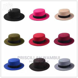 Fedora Hats   Clothing Accessories for sale in Nairobi, Nairobi Central