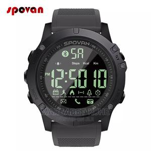 Spovan Tactical Watch | Watches for sale in Nairobi, Ruai