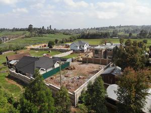 Gated Community for Sale in Kikuyu,Lusigetti. | Land & Plots For Sale for sale in Kikuyu, Karai