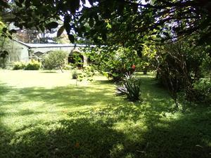 1-Acre Plot for Sale in Lavington - Amboseli Road | Land & Plots For Sale for sale in Lavington, Maziwa