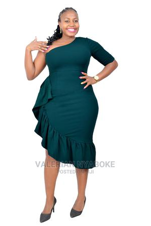 Dresses Available | Clothing for sale in Nairobi, Nairobi Central
