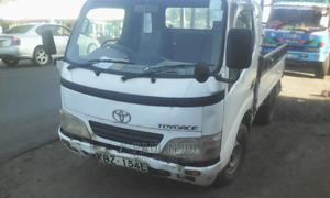 Toyota Dyna 2KD Engine Nakuru | Trucks & Trailers for sale in Nakuru, Nakuru Town West