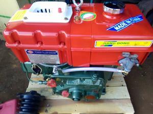 Diesel. Engine   Electrical Equipment for sale in Nakuru, Nakuru Town East