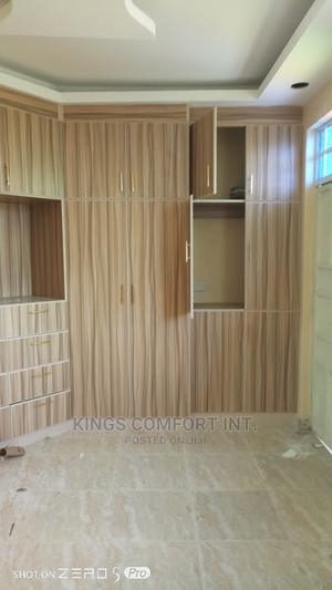 Kitchen And Wardrobe Fittings   Furniture for sale in Baringo, Kabarnet