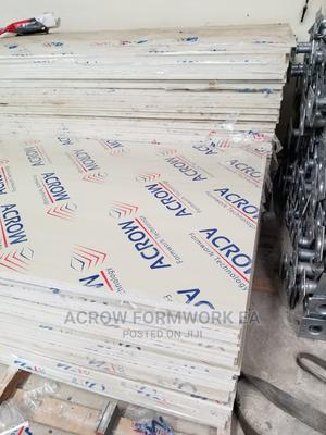 PVC Ply Marine | Building Materials for sale in Nairobi, Nairobi Central