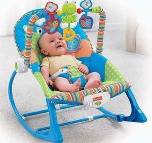 Baby Swing Rocker Bb   Children's Gear & Safety for sale in Nairobi, Nairobi Central