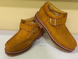 Men's Lugz Strutt Boot   Shoes for sale in Nairobi, Nairobi Central