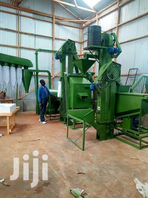 Milling Plant | Farm Machinery & Equipment for sale in Nairobi, Kariobangi