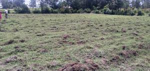 One and Three Quarter Acre in Mabanga Bungoma | Land & Plots For Sale for sale in Bungoma, Khalaba (Kanduyi)