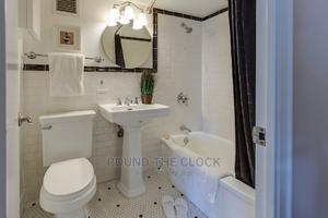 Kitchen Bathroom And Toilet Fittings   Building & Trades Services for sale in Nairobi, Westlands