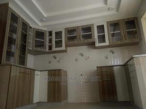Kitchen Fittings , Counters, Wardrobe   Furniture for sale in Kirinyaga, Wamumu