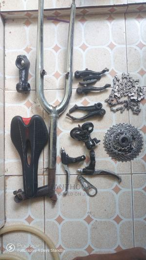 Shimano Accesories | Sports Equipment for sale in Nairobi, Nairobi Central