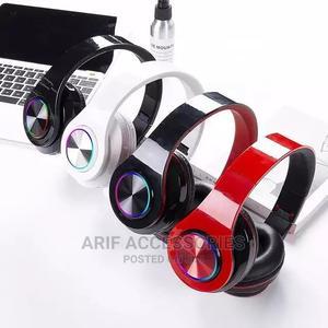 B39 Bluetooth Headphones | Headphones for sale in Nairobi, Nairobi Central