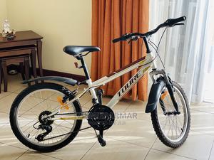 Mountain Bike | Sports Equipment for sale in Nairobi, Westlands