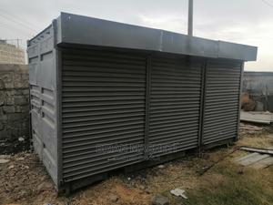 Container for Sale   Store Equipment for sale in Nairobi, Nairobi Central