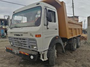 Tata Tipper on Sale | Trucks & Trailers for sale in Nairobi, Komarock