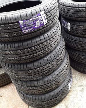 195/65 R15 Achilles Tyre Nylon   Vehicle Parts & Accessories for sale in Nairobi, Nairobi Central