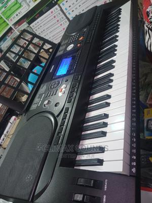 Keyboard Psr -S 438 | Musical Instruments & Gear for sale in Nairobi, Nairobi Central